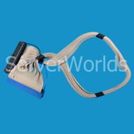 HP 505613-001 ATA Cable