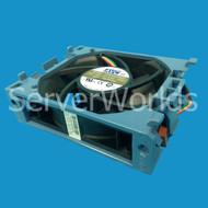 HP 511774-001 ML350 G6 92MM Fan Assembly 508110-001