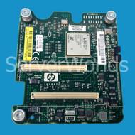 HP 510026-001 P700M Controller 615316-001