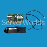HP 534916-B21 512MB Flash BBWC