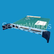 IBM 71P9210 4560 SLX Library Control Card