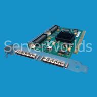 LSI Logic LSI22320-R Ultra 320 SCSI PCI-X Controller