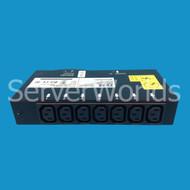 IBM 32P1729 DPI Universal Rack PDU 32P1762, 32P1765, 73P5843