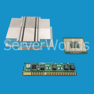 HP 305437-001 DL 360 G3 Xeon 2.8GHz Proc Kit 292892-B21