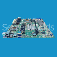 HP 581769-001 DL 165 G6 System Board 445120-002