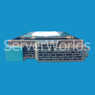 Hitachi 5529293-A 300GB 15K Hot Swap Drive w/Tray SZE-K300FC