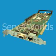 HP 230541-001 ML 330 G1 ATA Controller Module