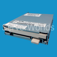 HP 123958-001 ML 330 G1 1.44 Floppy Drive