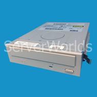 HP 179963-001 ML 330 G1 40X CD Rom