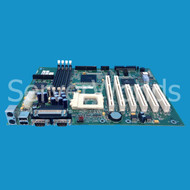 HP 230540-001 ML 330 G1 System Board
