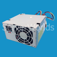 HP 176616-001 ML 330 G1 Power Supply