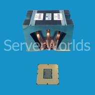 HP 636205-B21 DL 160 G6 E5649 6C 2.53Ghz Processor Kit 636205-L21