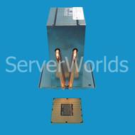 HP 625075-B21 DL 370 G6 E5649 6C 2.53Ghz Processor Kit 625075-L21