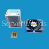 HP 638316-B21 ML 350 G6 E5649 6 C 2.53Ghz Processor Kit 638316-L21