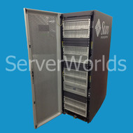 Refurbished SUN 594-2624 StorageTek 6540 Server Array Rack