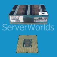 HP 637349-B21 DL 160 G6 E5649 6C 2.53Ghz Processor Kit 637349-L21