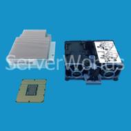 HP 633785-B21 DL 380 G7 E5649 6C 2.53Ghz Processor Kit 633785-L21