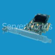 LSI Logic SAS9211-8i 8 Port PCIe x8 SAS Controller