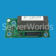 HP 416001-001 C7000 LCD Pass Through Board 012958-002