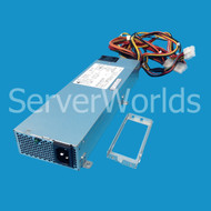 HP 536403-001 DL 120 G6 400W Power Supply 509006-001, 515739-B21