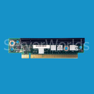 HP 511808-001 DL120 G7 PCIe Riser Board