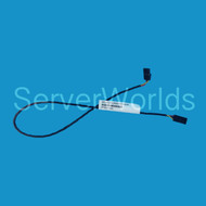 HP 511818-001 DL 120 G7 Power Cable 490542-001