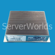 HP 348789-001 DL 140 G1 Heatsink