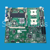 HP 348790-001 DL 140 G1 System Board