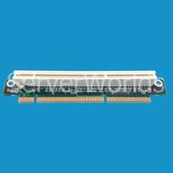 HP 348792-001 DL 140 G1 Riser Board