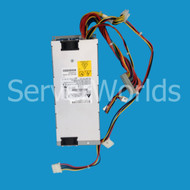 HP 348796-001 DL 140 G1 Power Supply