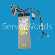 HP 389108-002 DL 140 G2 Power Supply 408286-001