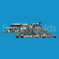 HP 408290-001 DL140 G2 System Board 389310-001, 389104-001