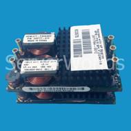 HP 371754-001 BL 20p Power Supply