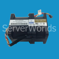 HP 409840-001 DL 140 G3 System Fan 416350-001