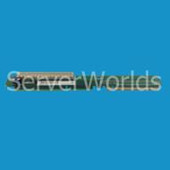 HP 416345-001 DL 140 G3 PCIe Riser Assembly 412721-001