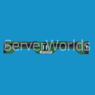 HP 416347-001 DL 140 G3 Backplane Board 409538-001