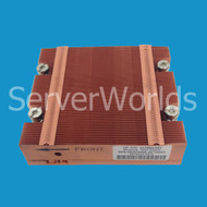 HP 417564-001 DL 140 G3 Heat Sink