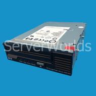 HP DW085A LTO2 SAS Internal 448 Drive DW085-60005, DW085-60010