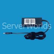 HP 586992-001 Thin Client T5745 AC Adapter 587303-001 ADP-65JH