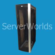 HP AF004A 10642 42U Rack G2 w/ Extender 150MM 411333-001