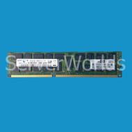 HP 500203-561 4GB DDR3 ECC REG Memory
