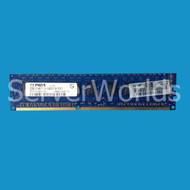 HP 536887-001 2GB DDR3 Module 497157-D88, 500209-562