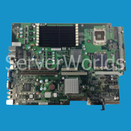 HP 440633-001 DL 140 G3 System Board 436603-001