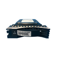 "IBM 22R1181 73GB 15K 2G Fibre Channel 3.5"" HDD 71P7424"
