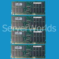 HP AB309A 8GB High Density SDRAM (4x2GB)