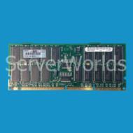 HP AB309AX 2GB SDRAM DIMM Memory (1x2GB)