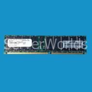 HP A6970AX 2GB PC2100 Memory DIMM