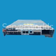 Refurbished IBM 41Y0676 DS4700 Controller 42D3343 Rear Ports