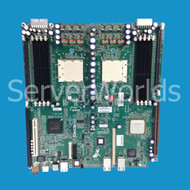 HP 361314-001 DL 145 G1 System Board
