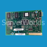 HP 361615-001 DL 145 G1 Controller Board